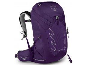 10012022OSP01 TEMPEST 24 III, violac purple