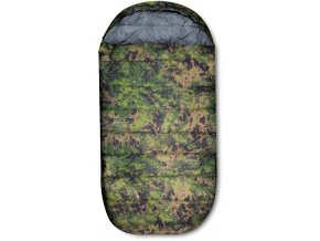 Divan spacak montaz Camouflage design