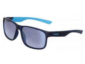 Husky Sportovní brýle   Selly černá/modrá
