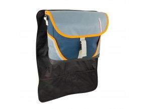 Campingaz Car Seat Coolbag  termotaška