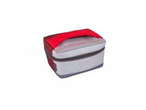 Campingaz FREEZ BOX M  termobox