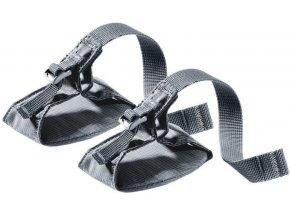 deuter kc foot loops 3690021 graphite