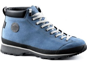 Lomer BIO NATURALE MID MTX jeans 1