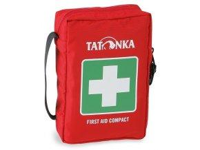 tatonka first aid compact red 1