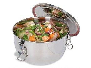 tatonka foodcontainer 0 75l 1