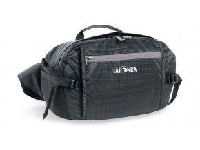 TAT2105131501 HIP BAG L