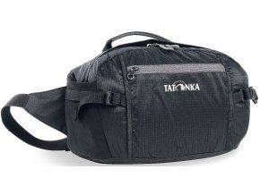 tatonka hip bag m black 1