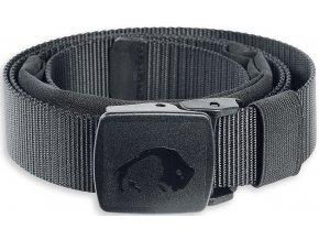 tatonka travel belt 32mm black 1