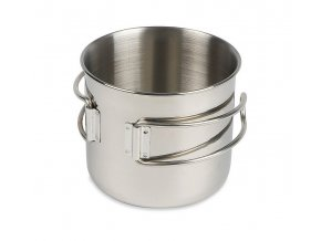 tatonka handle mug 500 steel 1