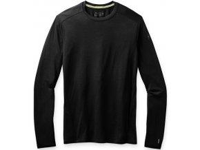 smartwool m merino 150 baselayer long sleeve boxed black 01