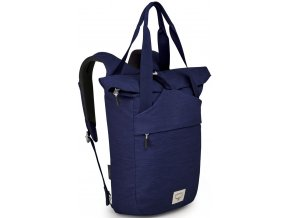 10016630OSP Arcane Tote Pack, deep fig purple