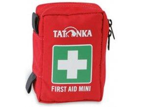 TAT2103056901 First Aid Mini