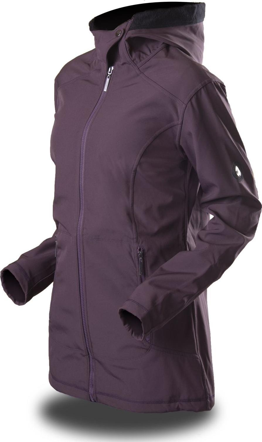 Trimm Diana Dark Purple Velikost: S