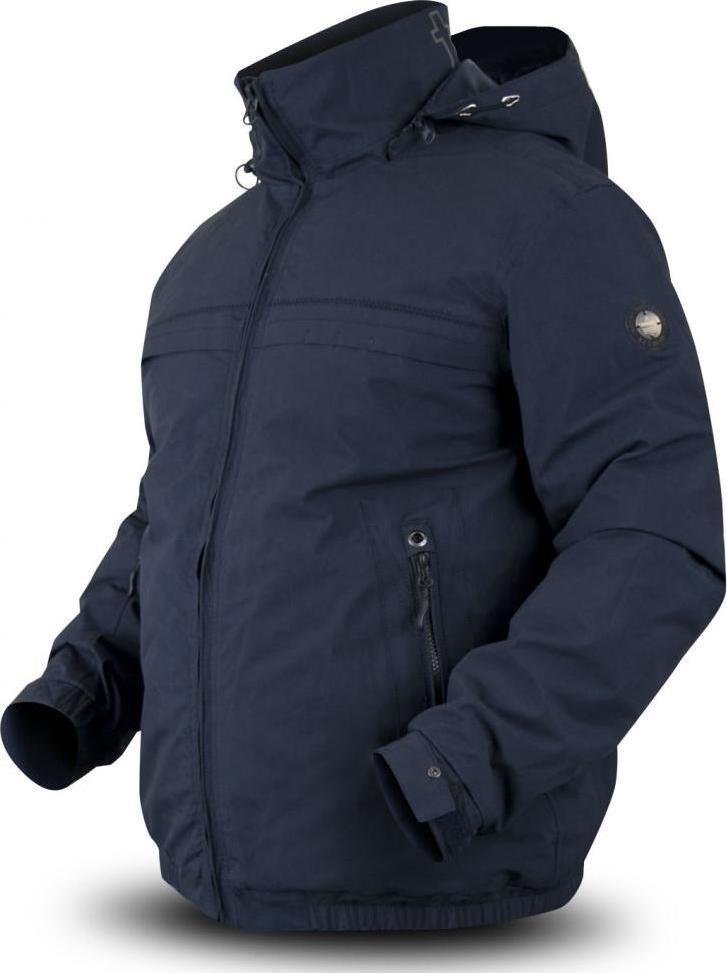 Trimm Seal Navy Blue Velikost: M
