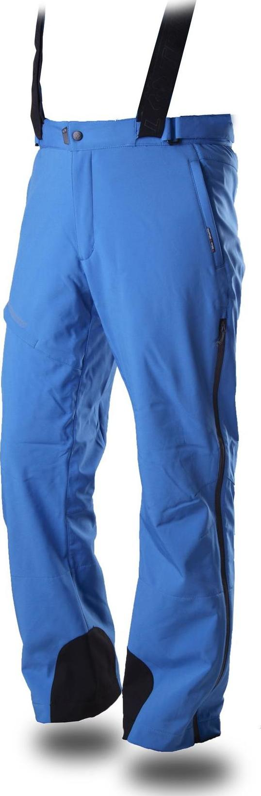 Trimm Excel blue Velikost: XL