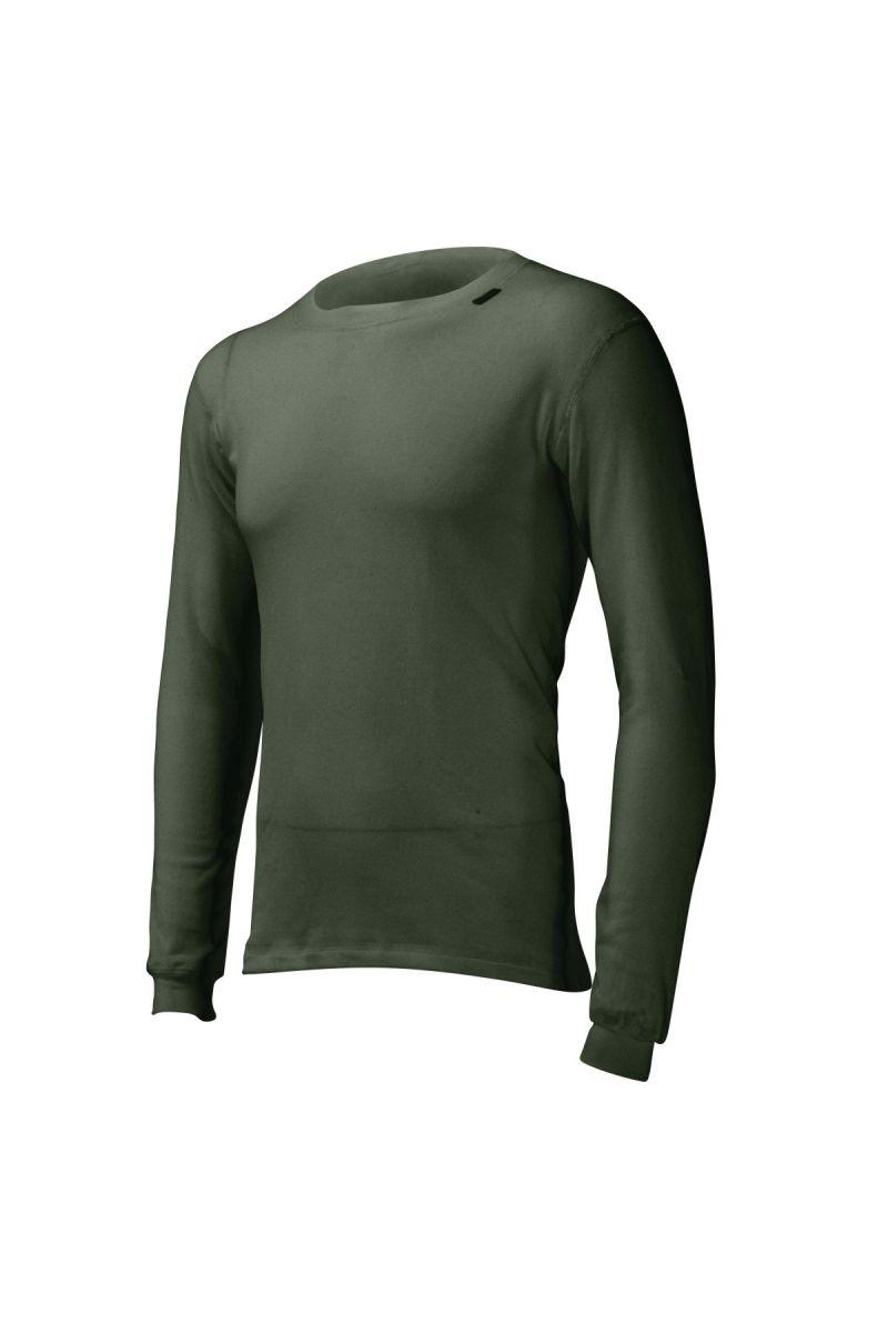 Lasting BTD 620 zelená funkční triko