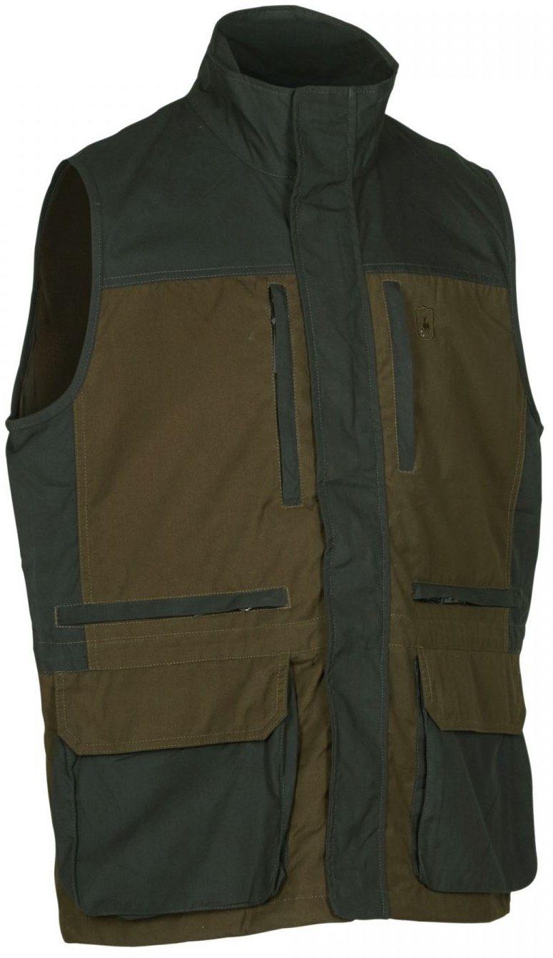Deerhunter vesta Lofoten Waistcoat 381 DH Velikost: 58