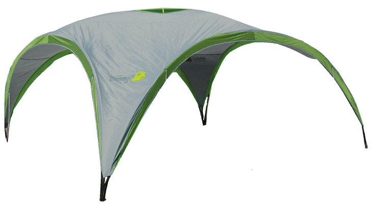 Coleman Event Shelter 15 Pro XL