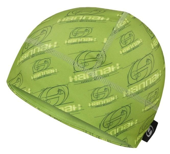 Hannah Sigge Lime green (yellow). Velikost: L