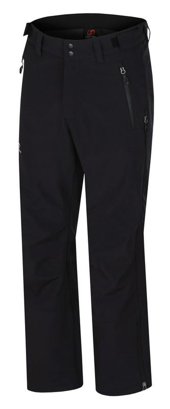 Hannah Crater Anthracite Velikost: XL
