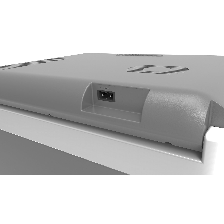 Campingaz Powerbox Plus 36L - 1