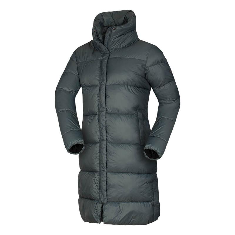 Northfinder Vincenzia BU-4849SP-298 Velikost: M dámský kabát