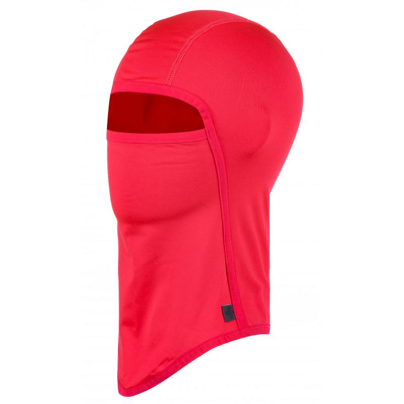 Kilpi Robber-j růžová Velikost: UNI