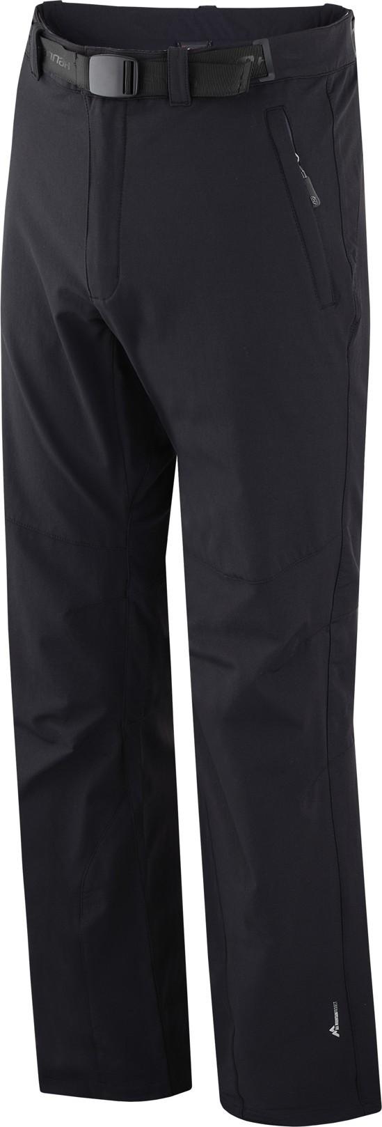 Hannah Enduro anthracite Velikost: L kalhoty