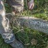 vyrp14 2939Nordic Pocket Saw BUSHCRAFTshop CZ 08