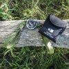 vyrp13 2939Nordic Pocket Saw BUSHCRAFTshop CZ 07