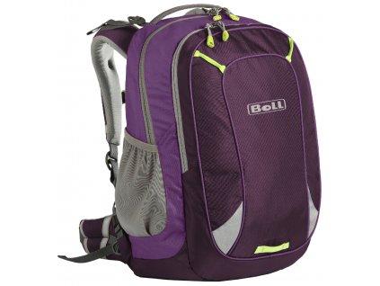 281714 boll smart 22 purple