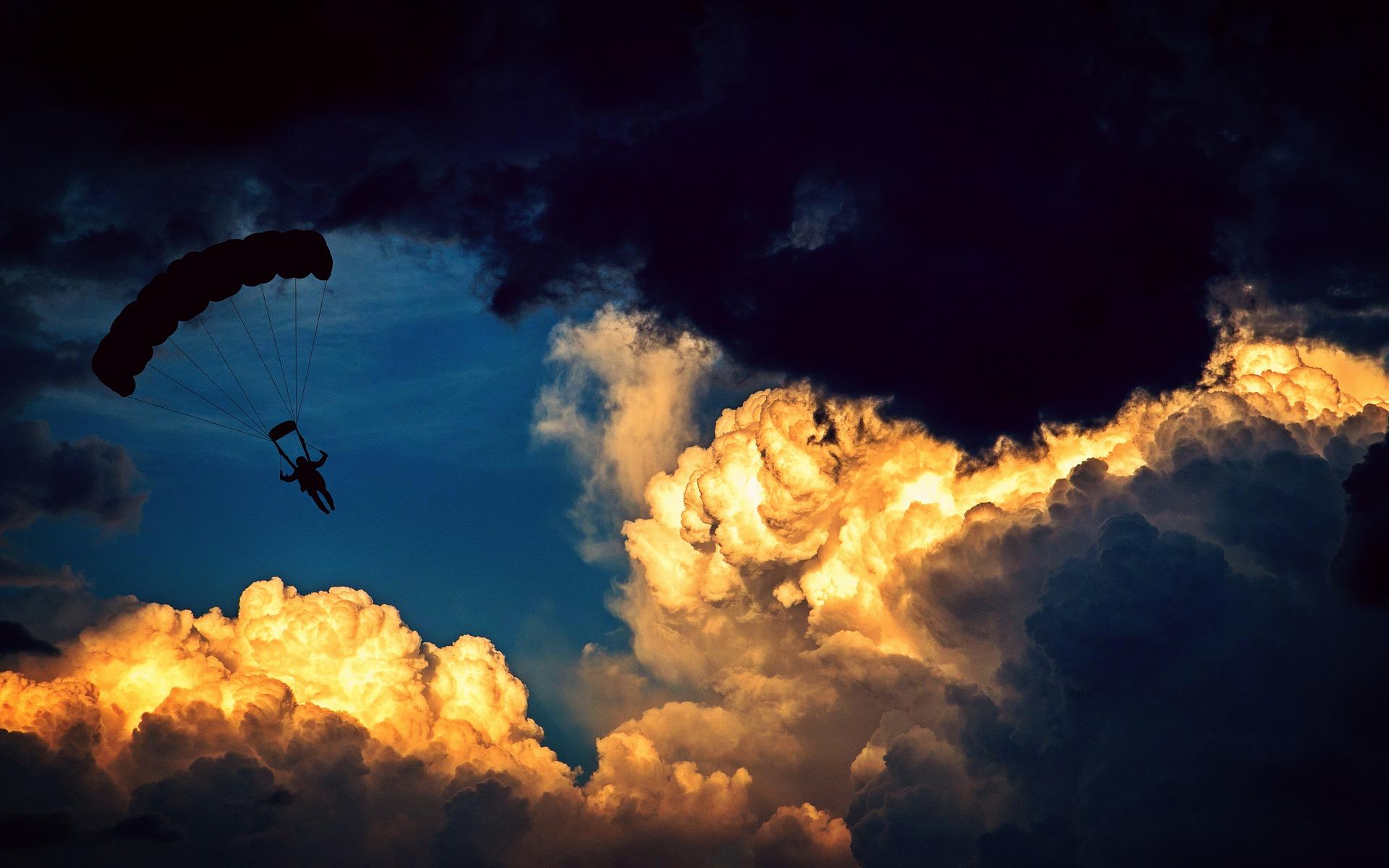 parachute-1843350_1920