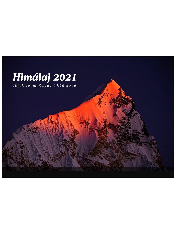 RT nastenny kalendar 2021 web 1
