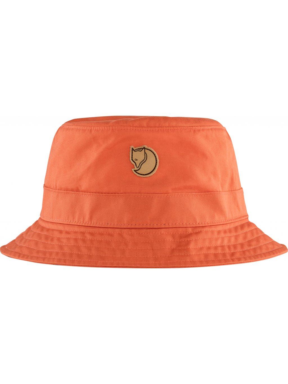 Kiruna Hat 77277 333 A MAIN FJR