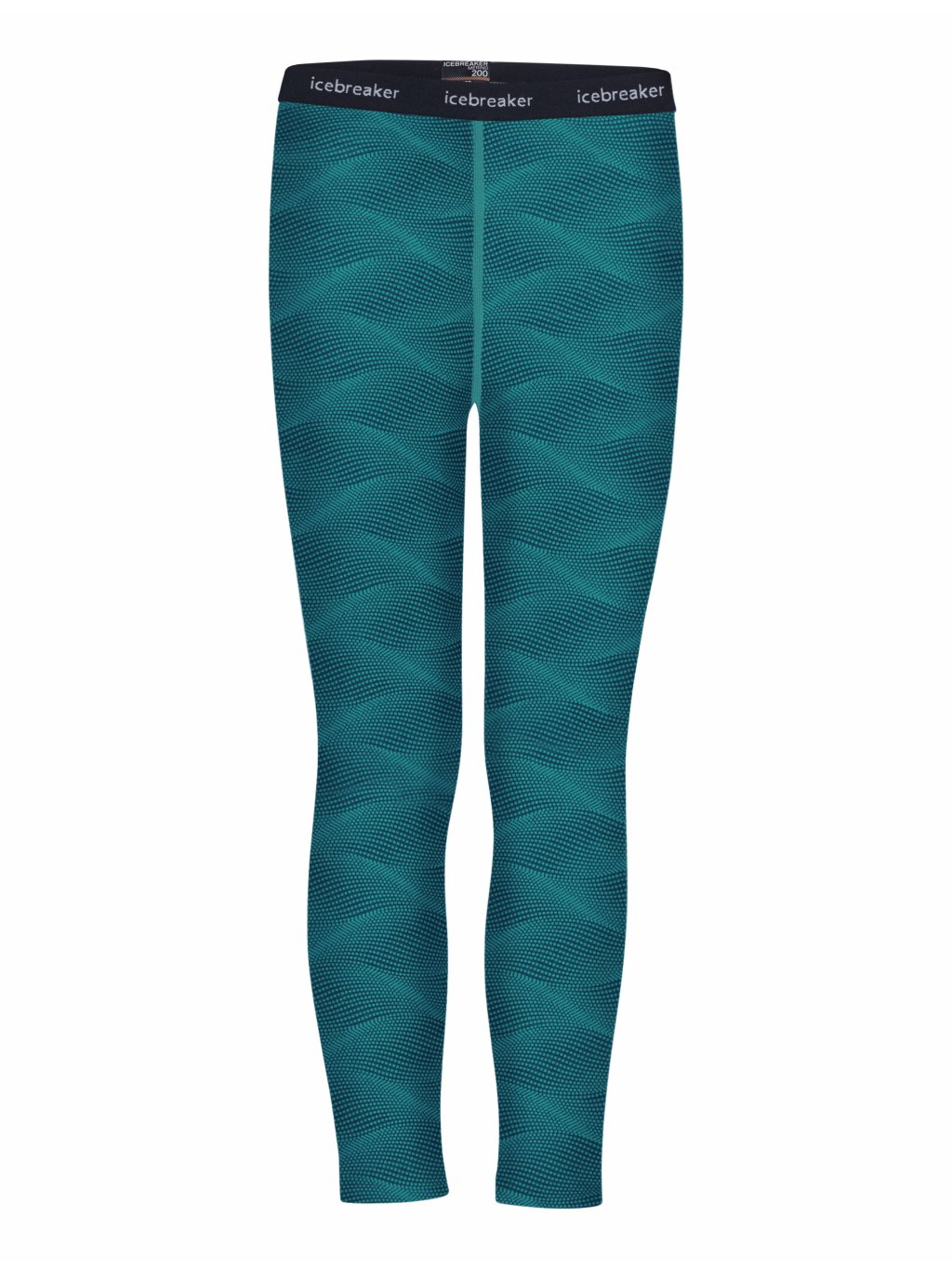 FW18 KIDS 200 OASIS LEGGINGS CURVE 104504402 1