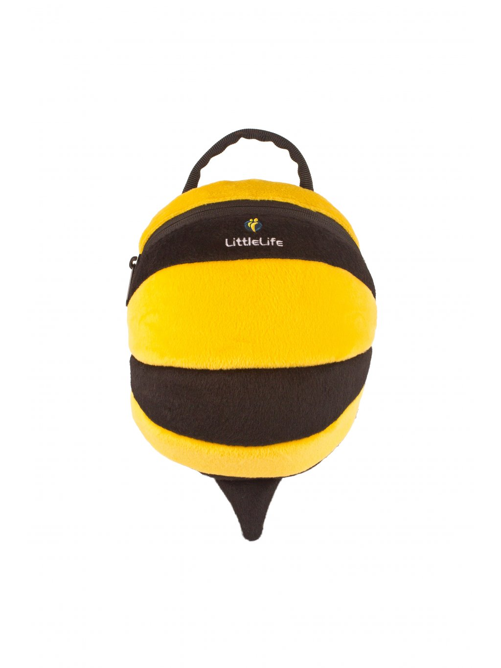 L10241 animal backpack bee 4