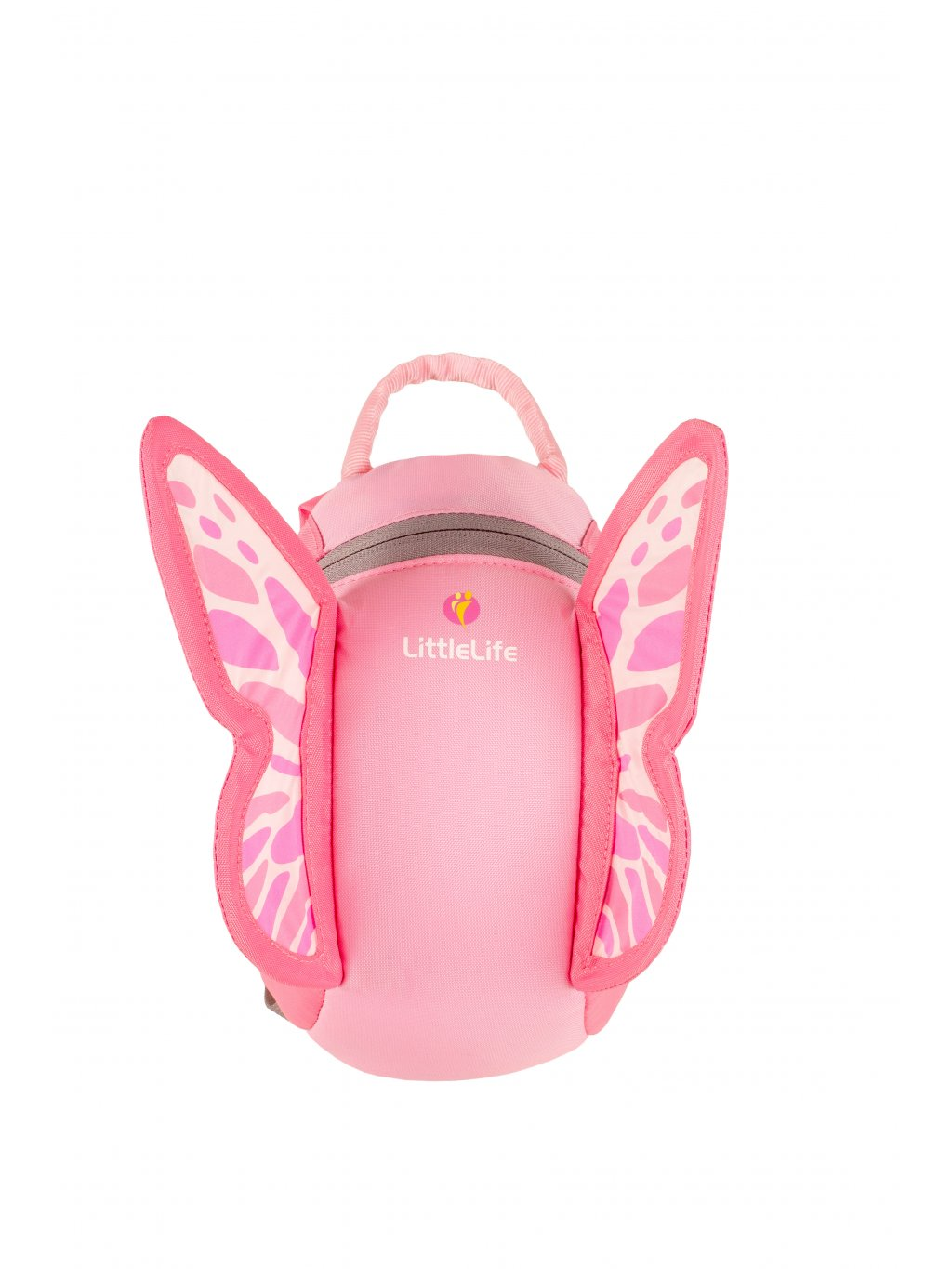 L10860 animal backpack butterfly 4