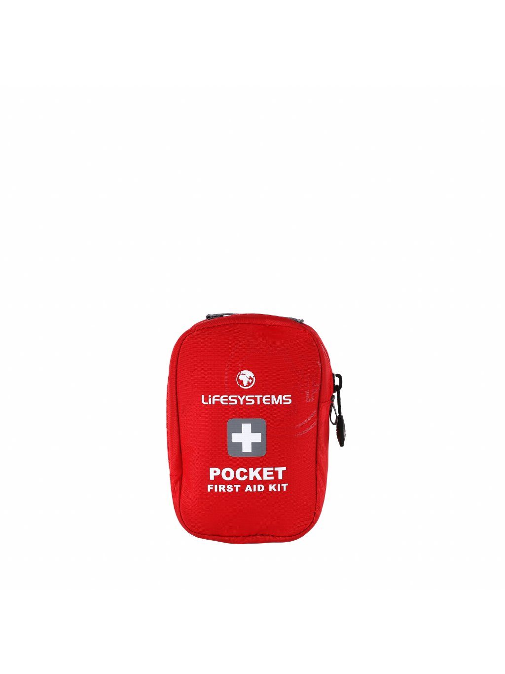 1040 pocket first aid kit 1