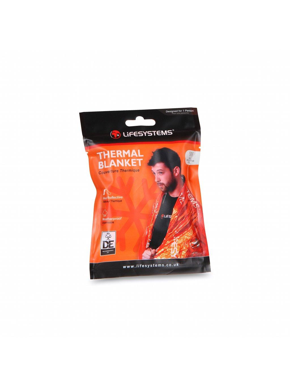 42120 thermal blanket 1