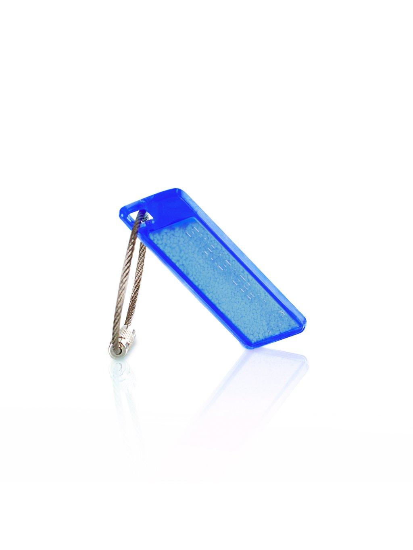 42402 Glow Marker Blue 1
