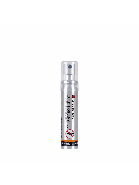 34310 expedition sensitive pump spray 25ml
