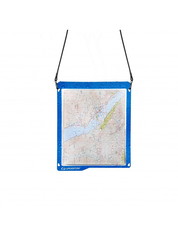 59580 hydroseal map case 1
