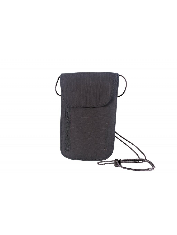 71260 hydroseal body wallet chest 1
