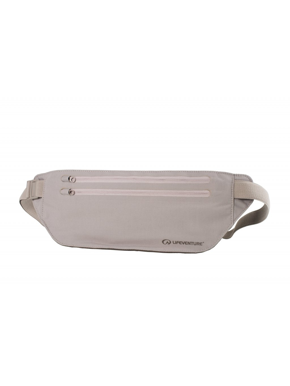 71210 rfid body wallet waist 1