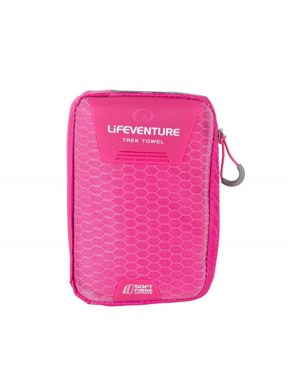 63032 softfibre pink large 2
