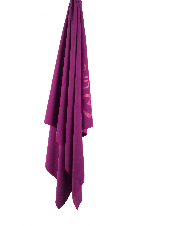 63456 softfibre lite purple giant 1