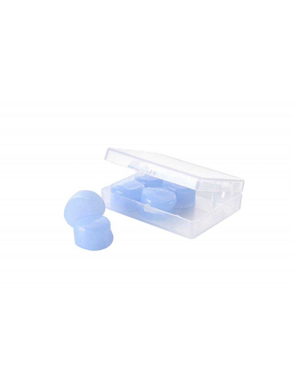 65710 silicone ear plugs