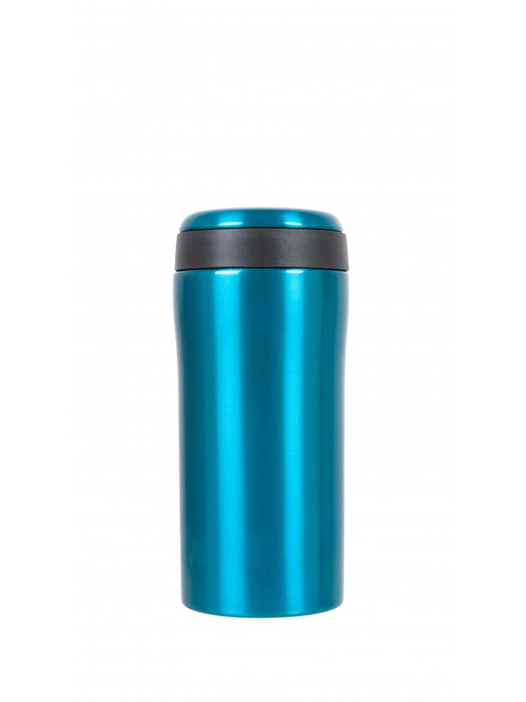 9530B thermal mug gloss blue 2