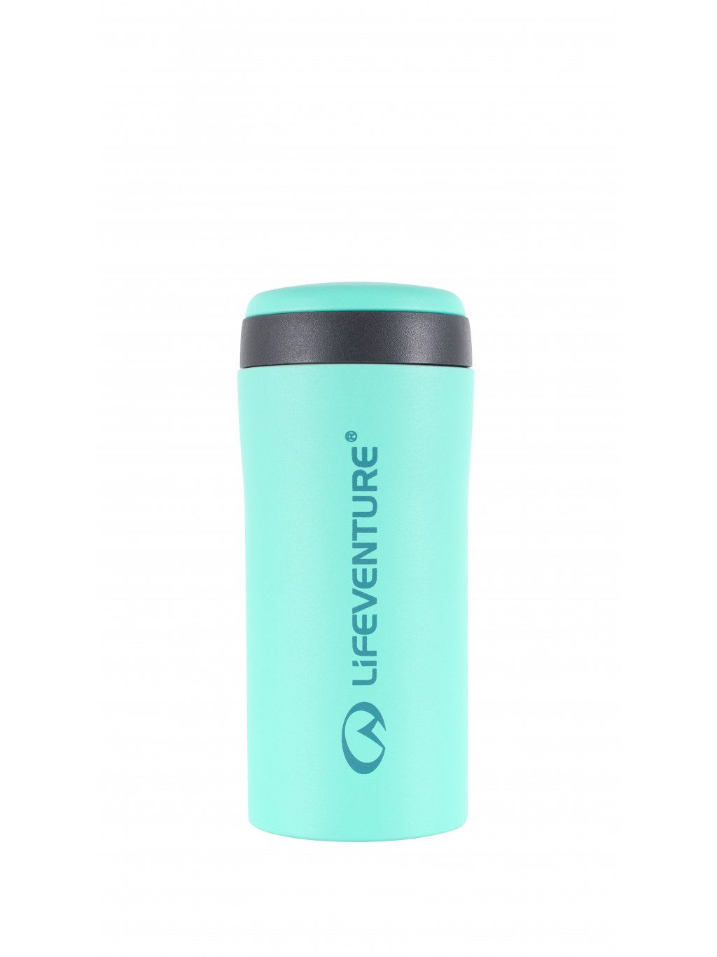 9530MA thermal mug matt aqua 1