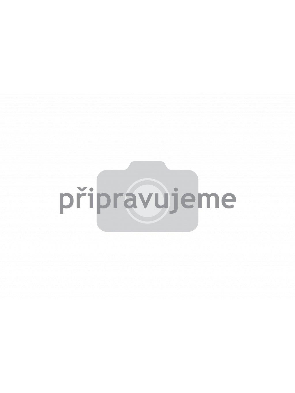bc5f44fc4 THE NORTH FACE GORE MOUNTAIN BALL CAP, PERSIAN ORANGE/